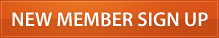 New-member-signup-fp-cf8fffa7434279ae3d2ed6641127edfd