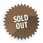Menu-sold-out-fp-2ac38edb4e09b75085cedaee6860bd5c